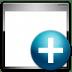 Files-New-Window icon