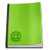 Misc-Address-Book icon
