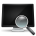 Misc-Search-Computer icon