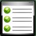 Network-Panel-Settings icon