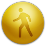 Alarm-Public icon