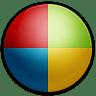 Alarm-Windows-Security icon