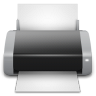 Device-Printer icon