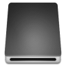 Device-Removable-Drive icon
