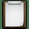 Files-Clipboard icon