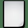Files-File icon