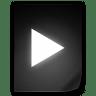 Files-Movie-File icon