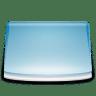 Folders-Generic-Folder icon
