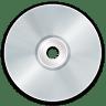 Media-CD icon