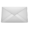Misc-Email icon