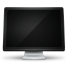 Start-Menu-Computer-Alt icon