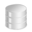 Database 3 icon
