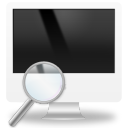 Search Computer 2 icon