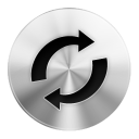 Synchonize icon