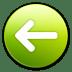 Arrow-Left icon