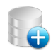 New-Database icon