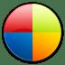 Windows-Security icon