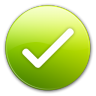 Good-or-Tick icon