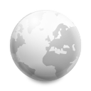 Globe Disconnect icon