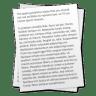 http://icons.iconarchive.com/icons/gakuseisean/radium-neue/96/Document-icon.png