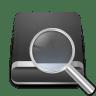 Search-Drive icon