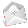 Windows-Mail icon
