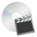 DVDmaker icon