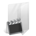 My Videos 2 icon