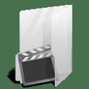 My Videos 2 icon