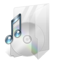 My Music 2 icon