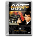 1995 James Bond GoldenEye icon
