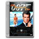 James Bond Die Another Day icon