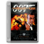 1963 James Bond From Russia with Love icon