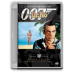 1962-James-Bond-Dr-No icon
