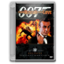 1963-James-Bond-From-Russia-with-Love icon