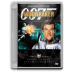 1979-James-Bond-Moonraker icon