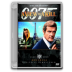 1985-James-Bond-A-View-to-a-Kill icon