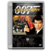 1995-James-Bond-GoldenEye icon