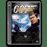 1969-James-Bond-On-Majestys-Secret-Service icon