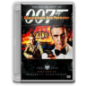 1971-James-Bond-Diamonds-Are-Forever icon