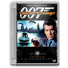 1999-James-Bond-The-World-Is-Not-Enough icon