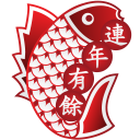 fish icon