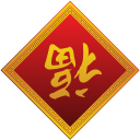 fudao icon