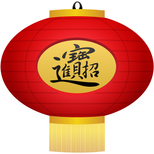 lantern icon