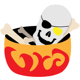 bones icon