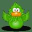 Adium-Flap icon