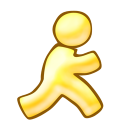 Software-aim icon