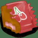software candybar icon