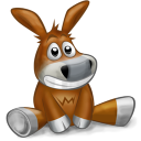 Software emule icon