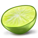 software limewire icon